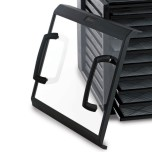 Excalibur 9-brickor Digital Tvåstegstimer - Webbkurs ingår