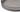 Moster Hulda Äppelskalare (flera färger)