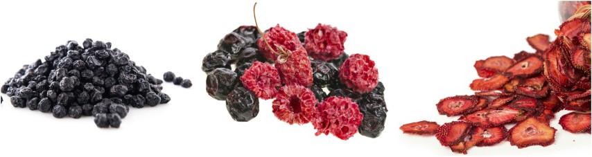 torka svarta vinbär i ugn
