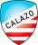 CALAZO