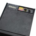 Excalibur 9-brickor (EXD9) - Webbkurs ingår