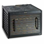 Excalibur 9-brickor glasdörr (4926TCDFB) - Webbkurs ingår