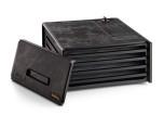 Excalibur 4-brickor (EXD4) - Webbkurs ingår